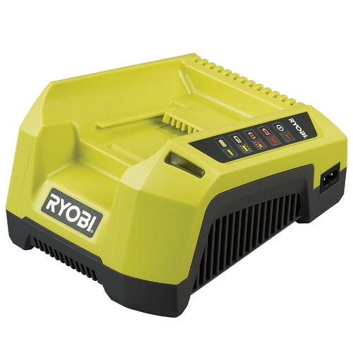 Ryobi BPL3620 Lithium-Ion Battery Charger
