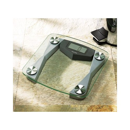 910  Bathroom Scales