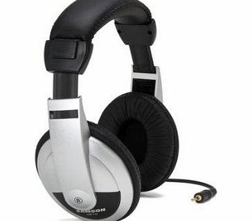 Cheap stuff earphones - gumy Earphones Arkansas