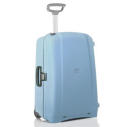 Aeris Upright 64cm Roller Case Curacao D1801064