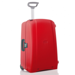 Aeris Upright 64cm Roller Case D1800064