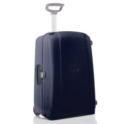 Aeris Upright 64cm Roller Case D1841064