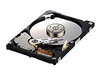 320GB hard disk drive SATA 2 8MB 2.5 for notebook laptop HM320JI