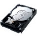 320GB Spinpoint F1 SATA II 300 7200rpm 16MB cache oem HD322HJ (Manufacturer` 3yr Warranty)