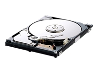 400GB hard disk drive SATA 2 8MB 2.5 for notebook laptop HM500LI/Y