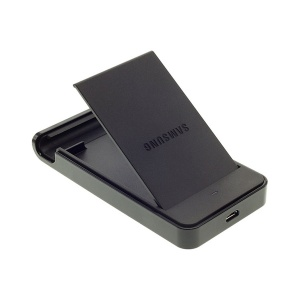 Galaxy Nexus Battery Charger Stand