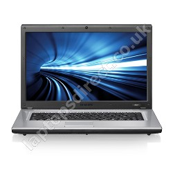 R519-FA05UK Laptop