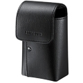 Samsung SCP-A32 Black Camera Case - For the