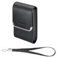 Samsung Soft Case for the ST1000/ 550/ 500/ 50/ 45
