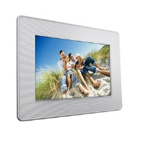 SPF-72V WIFI VISTA PHOTOFRAME 7 WIDE