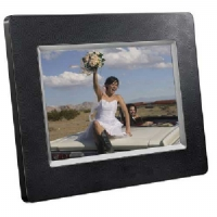 SPF-75H 7 Inch Digital Photo Frame