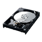Spinpoint 160GB 7200RPM S300 3.5