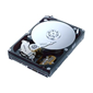 SpinPoint 320GB 7200RPM S300 8MB