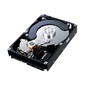 Spinpoint 500GB 7200RPM 16MB SATA300