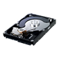 Spinpoint 640GB 7200RPM SATA300 16MB