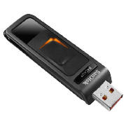 Sandisk 8GB USB BACKUP