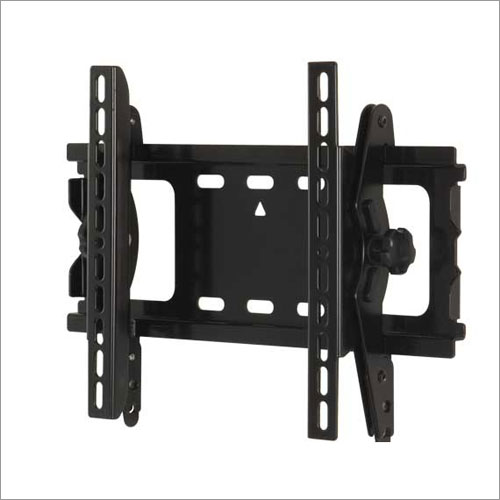 MT25B Tilting Wall Mount for 15` to