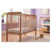 Anita Cot, Antique