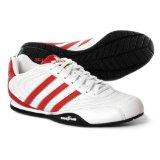 adidas goodyear trainers