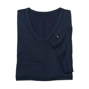 Savile Row Clothing
