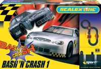 Bash n Crash Set