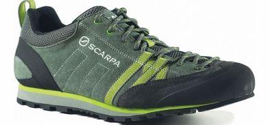 Scarpa Crux Ladies Walking Shoe