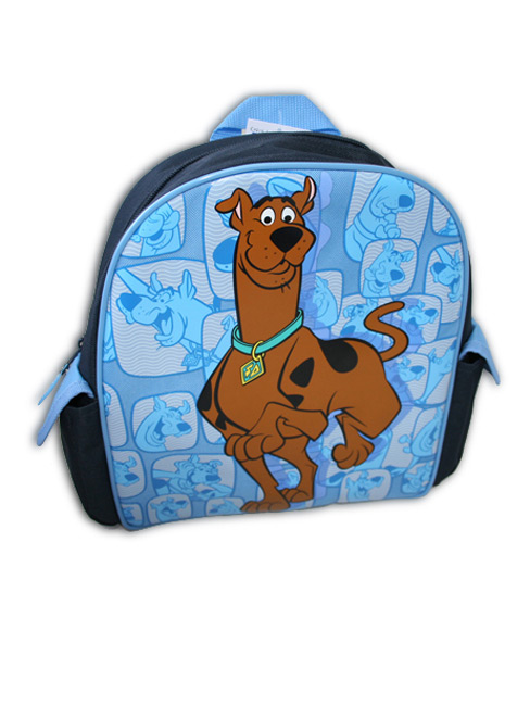 Expressions Backpack Rucksack