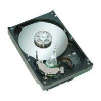 250GB hard disk drive Barracuda SATA II 300 7200rpm 8MB cache oem with manufacturer` 5yr warranty