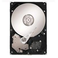 2TB hard disk drive ( 2000GB ) Barracuda SATA II 300 32MB cache 5900rpm
