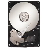400GB hard disk drive Barracuda IDE 7200rpm 16MB cache ATA100