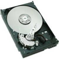 80GB Barracuda 7200rpm 2MB cache ATA100 Hard Drive oem (Manufacturer` 5yr Warranty)