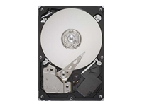 Barracuda 7200.12 - hard drive - 500 GB - SATA-300