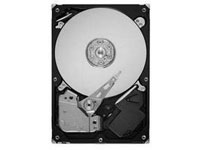 SEA 1TB 7200RPM 32MB SATA300 RETAIL INT.