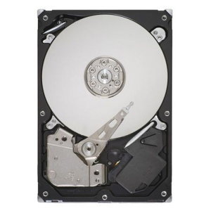 Seagate Barracuda 7200.12 ST31000524AS 1 TB