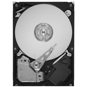 Seagate Barracuda ST1000DL002 1 TB Internal Hard