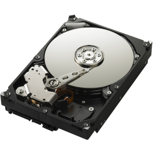 Seagate Barracuda ST2000DL003 2 TB Internal Hard