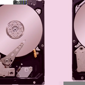 Seagate Constellation.2 ST9500621NS 500 GB