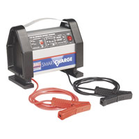 SmartCharge Inverter Battery Charger 12V 8Amp 230V