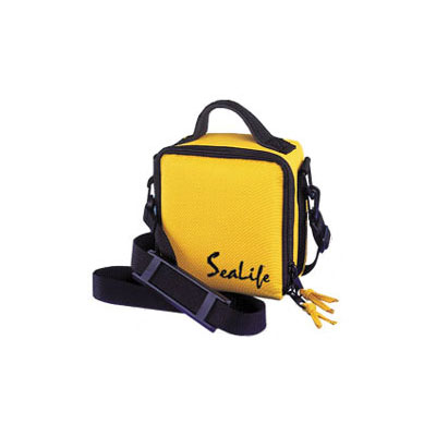 Sealife Soft Case - small
