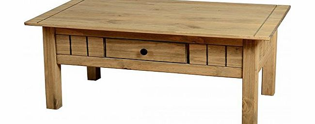Compare Prices Of Coffee Tables Read Table Reviews