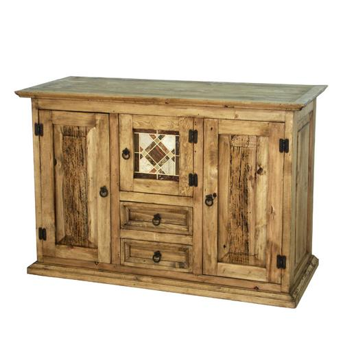 Mexican Rustic Furniture Furniture Compare Prices Reviews And Home Design Idea