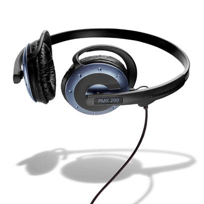 Earphones bluetooth neckband lg - sennheiser sport bluetooth earphones