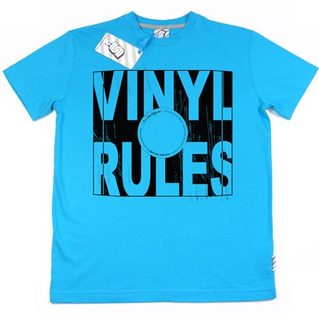 Clothing line high quality bright t shirts wholesale for Neon colored t shirts wholesale