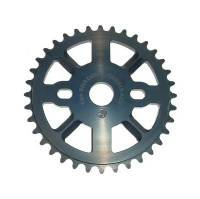 CROW LITE SPROCKET
