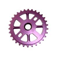 SHADOW CROW LITE SPROCKET