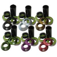 SHADOW SPANISH BOTTOM BRACKET KIT