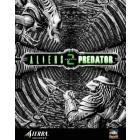 Alien Vs Predator 2 (PC)