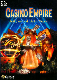 Casino Empire PC