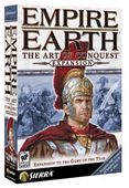 Empire Earth The Art of Conquest PC