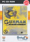 Gunman Chronicles PC